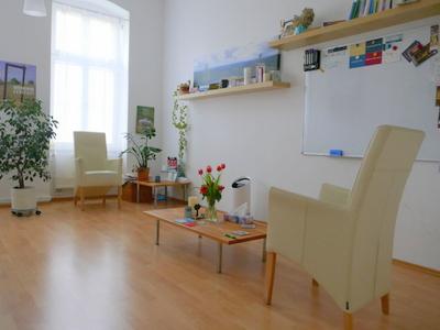 Raum christliche Psychotherapie Berlin